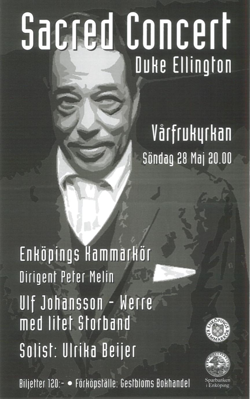 2000-affisch-sacred-concert-med-enkopings-kammarkor