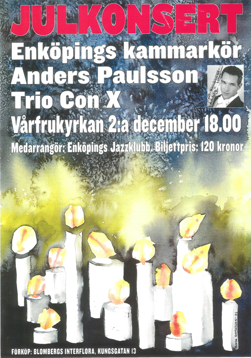 2001-affisch-julkonsert-med-enkopings-kammarkor