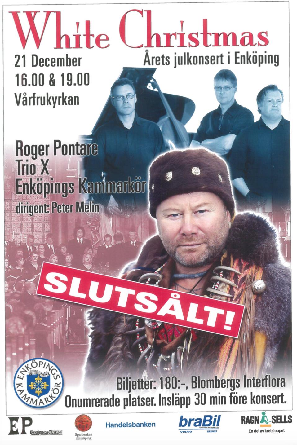 2003-affisch-white-christmas-med-enkopings-kammarkor