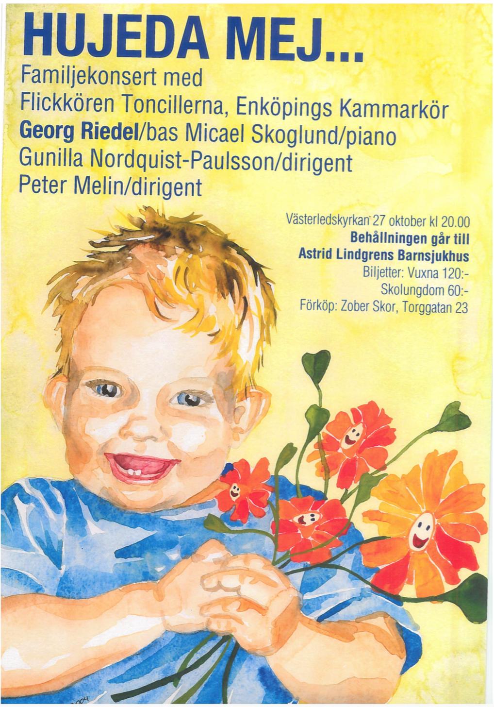 2004-affisch-hujeda-mej-med-enkopings-kammarkor