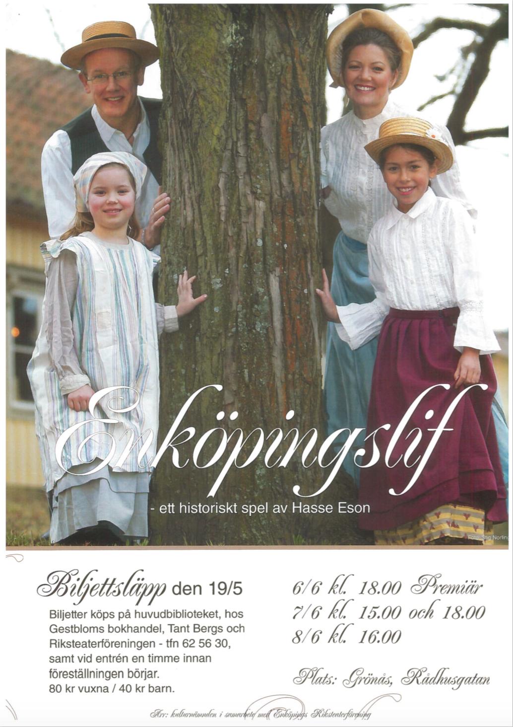 2005-affisch-enkopingslif-med-bland-andra-enkopings-kammarkor
