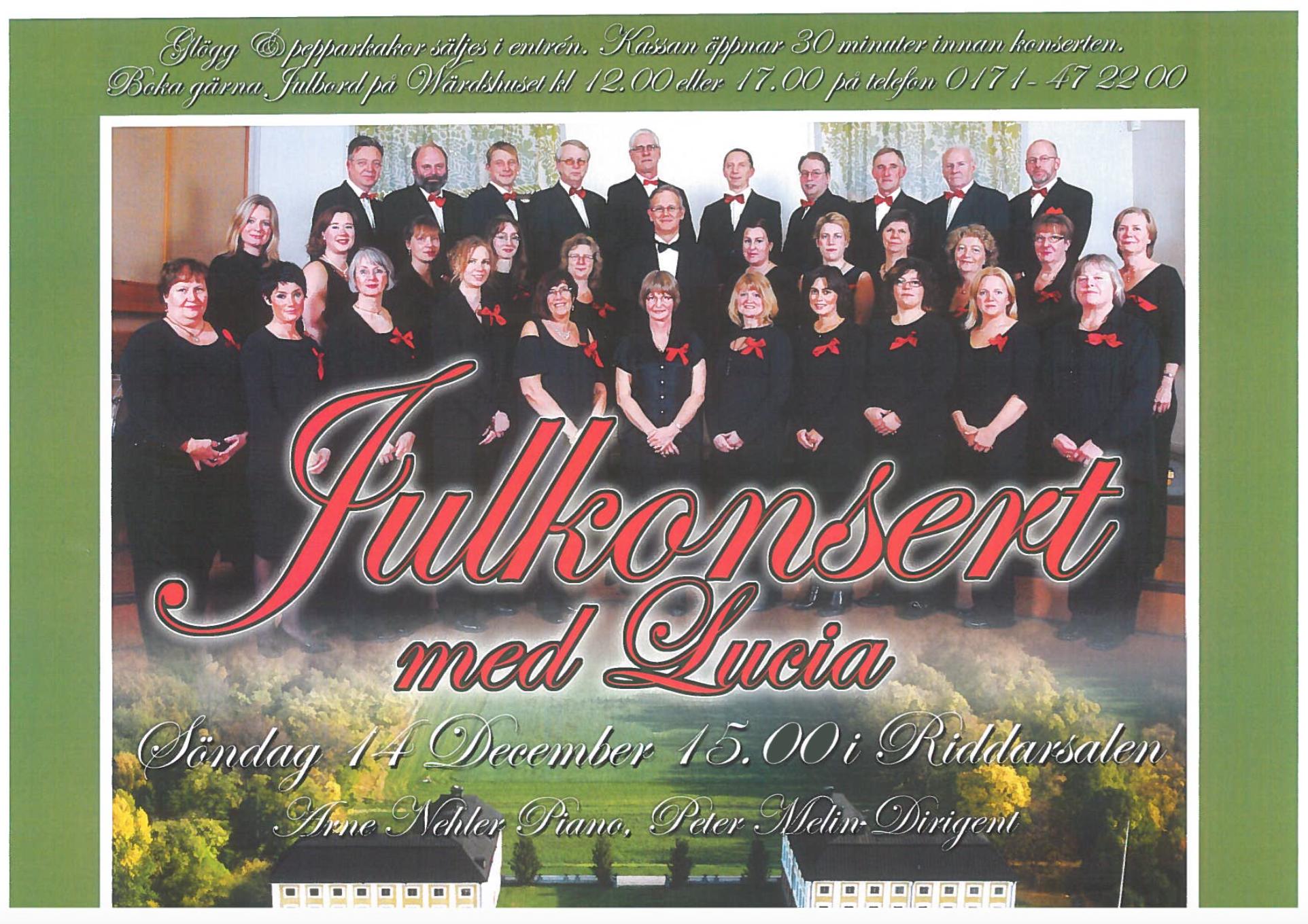 2008-affisch-julkonsert-med-lucia-med-enkopings-kammarkor