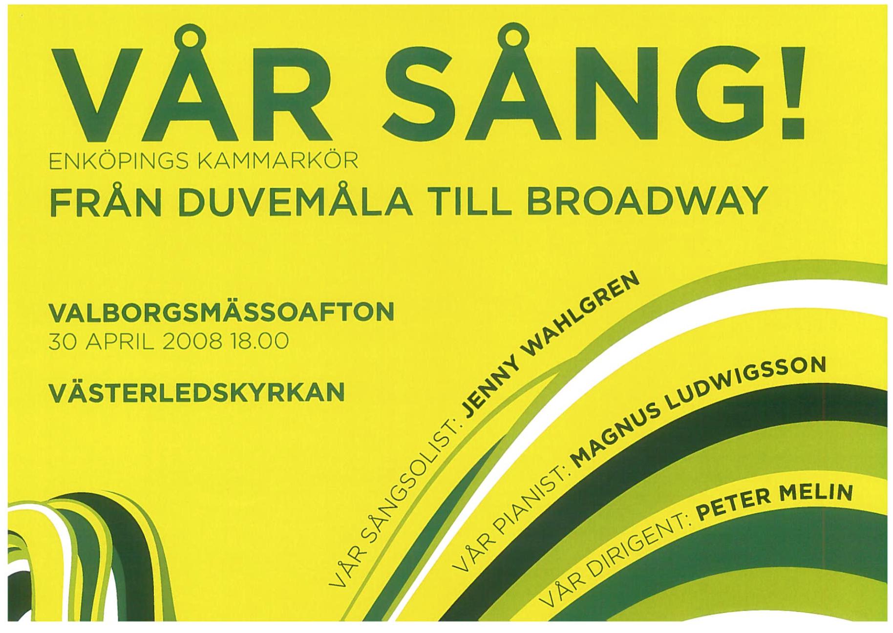 2008-affisch-var-sang-med-enkopings-kammarkor