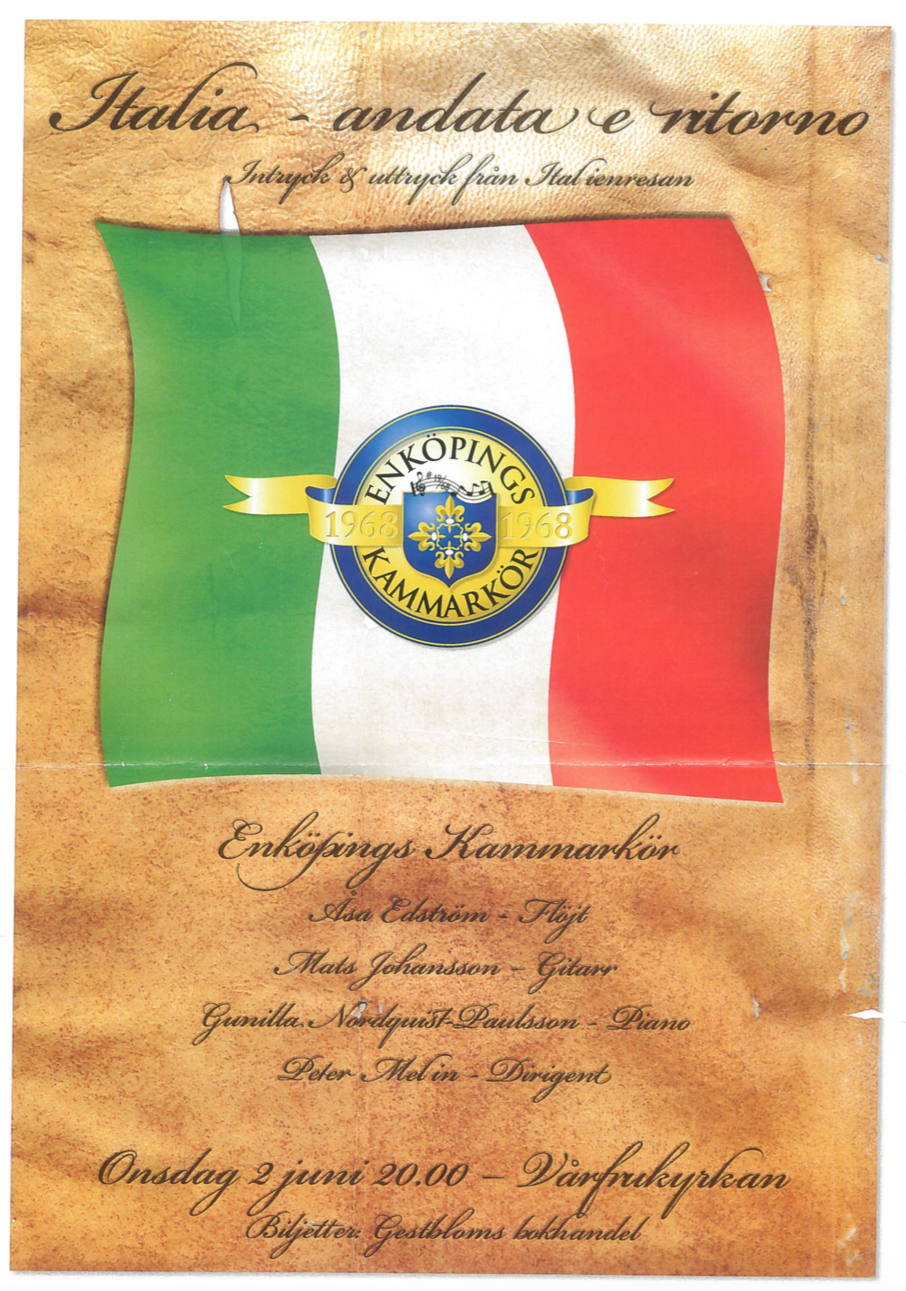 2010-affisch-italia-andata-e-ritorno-med-enkopings-kammarkor