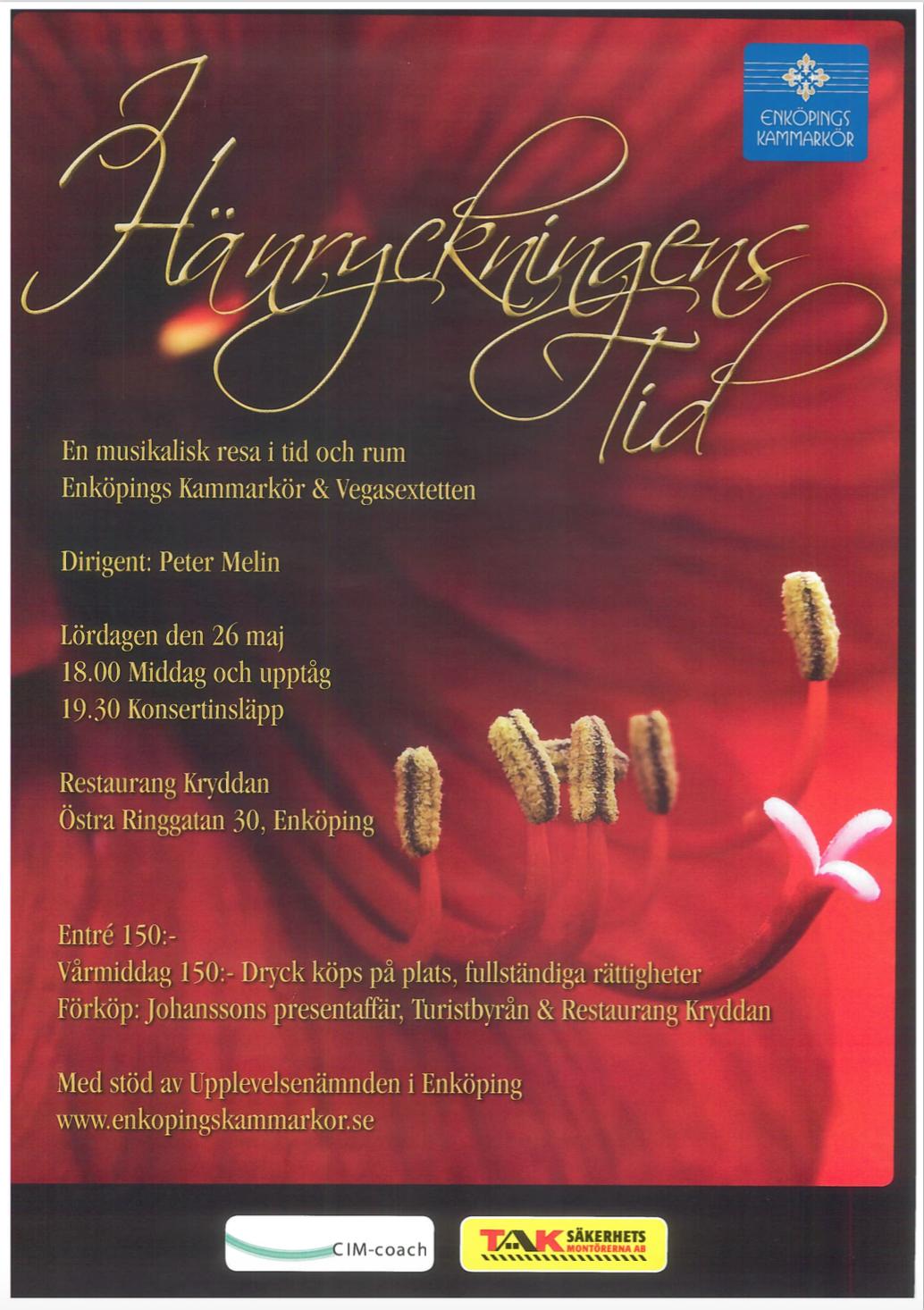 2012-affisch-i-hanryckniningens-tid-med-enkopings-kammarkor