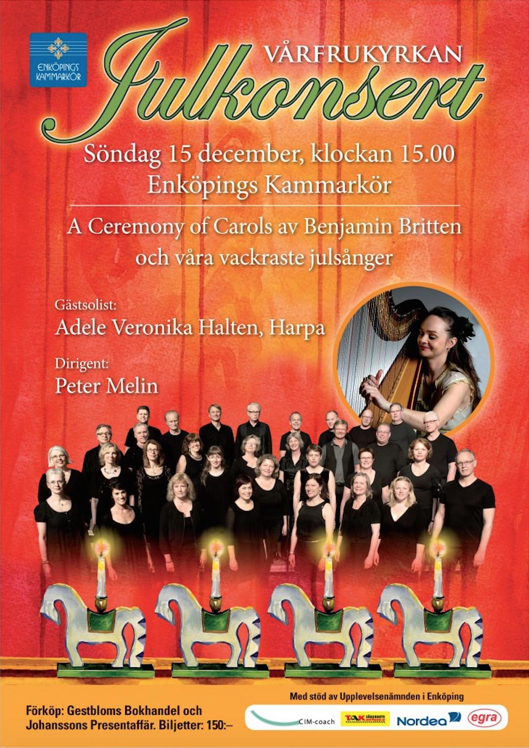 2013-affisch-julkonsert-med-enkopings-kammarkor