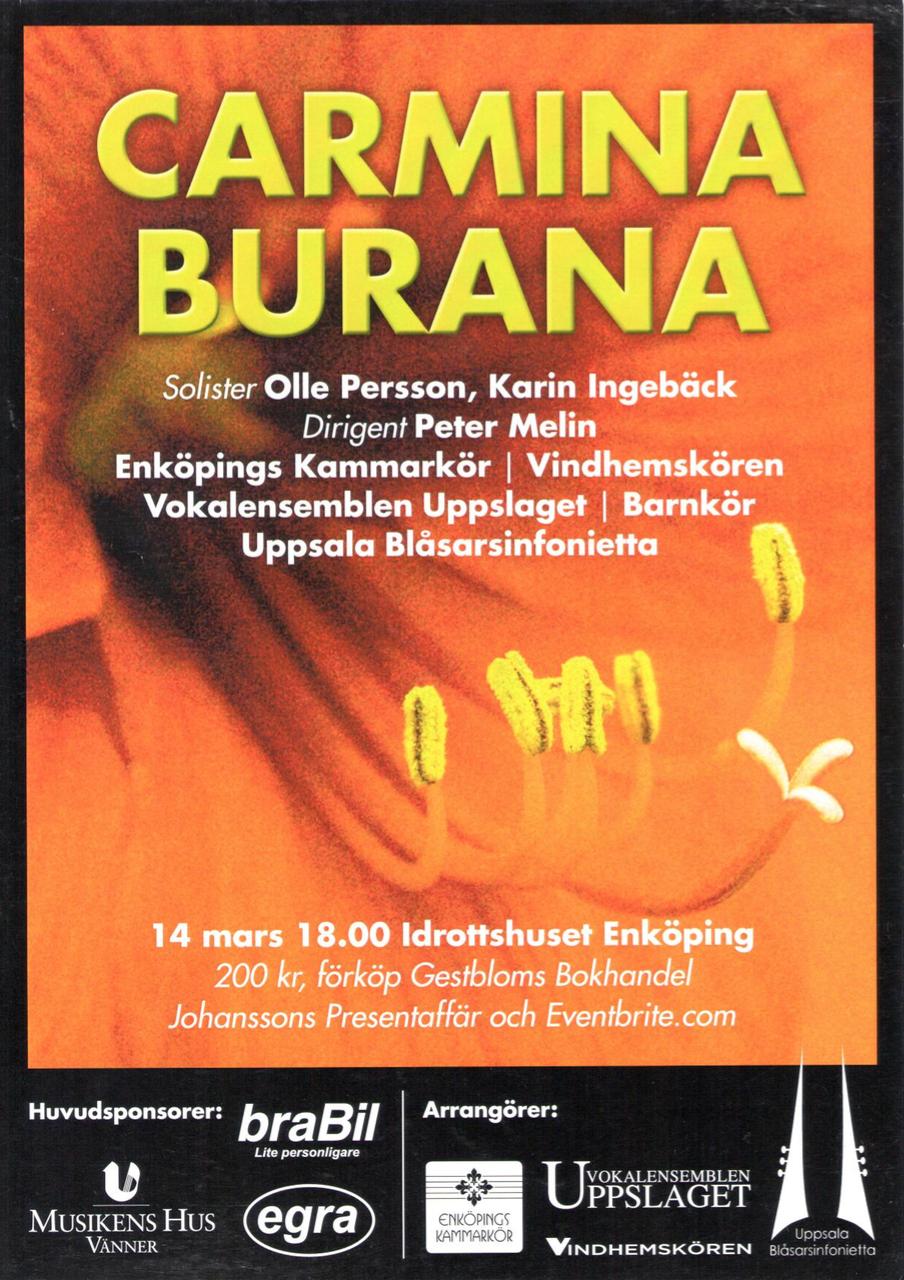 2015-affisch-carmina-burana-med-vindhemskoren-och-vokalensemblen-uppslaget-och-enkopings-kammarkor