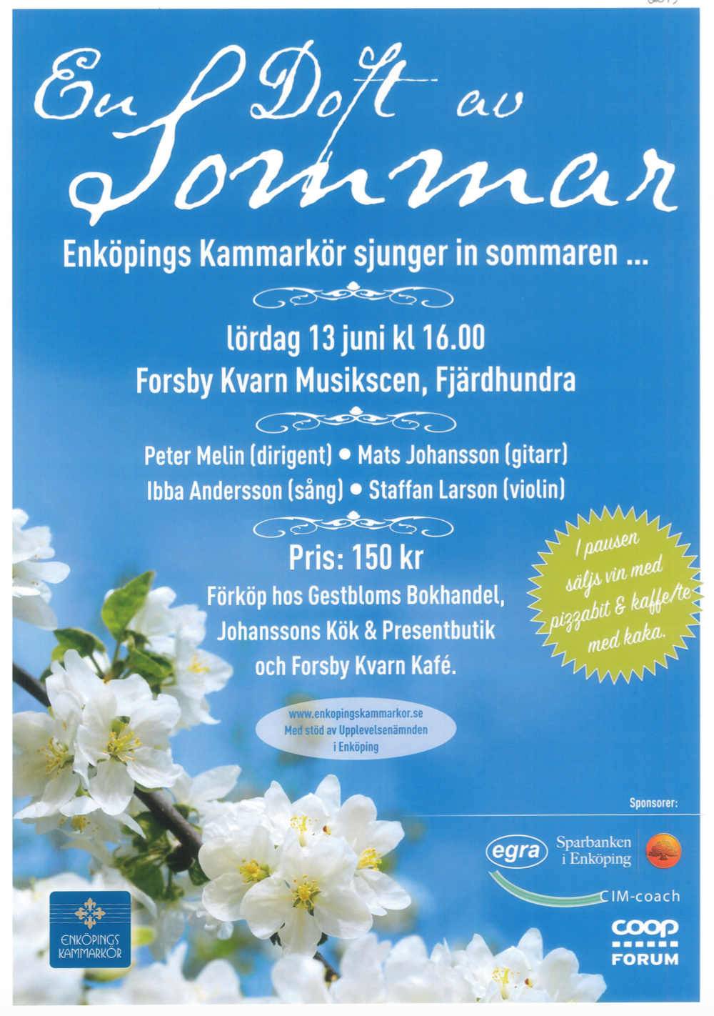 2015-affisch-en-doft-av-sommar-med-enkopings-kammarkor