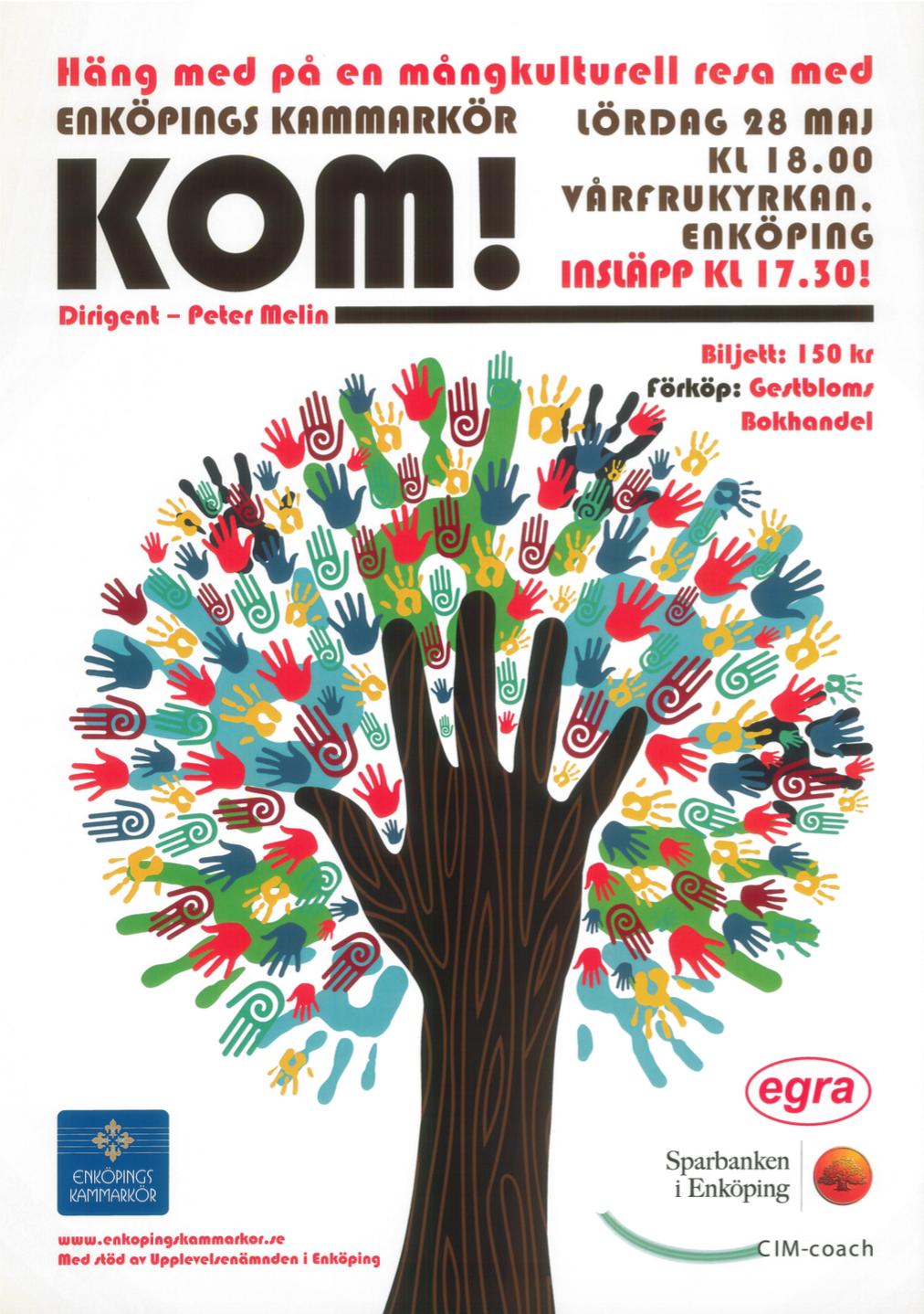 2016-affisch-KOM-med-enkopings-kammarkor