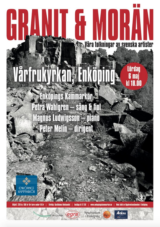 2017-affisch-granit-och-moran-med-enkopings-kammarkor