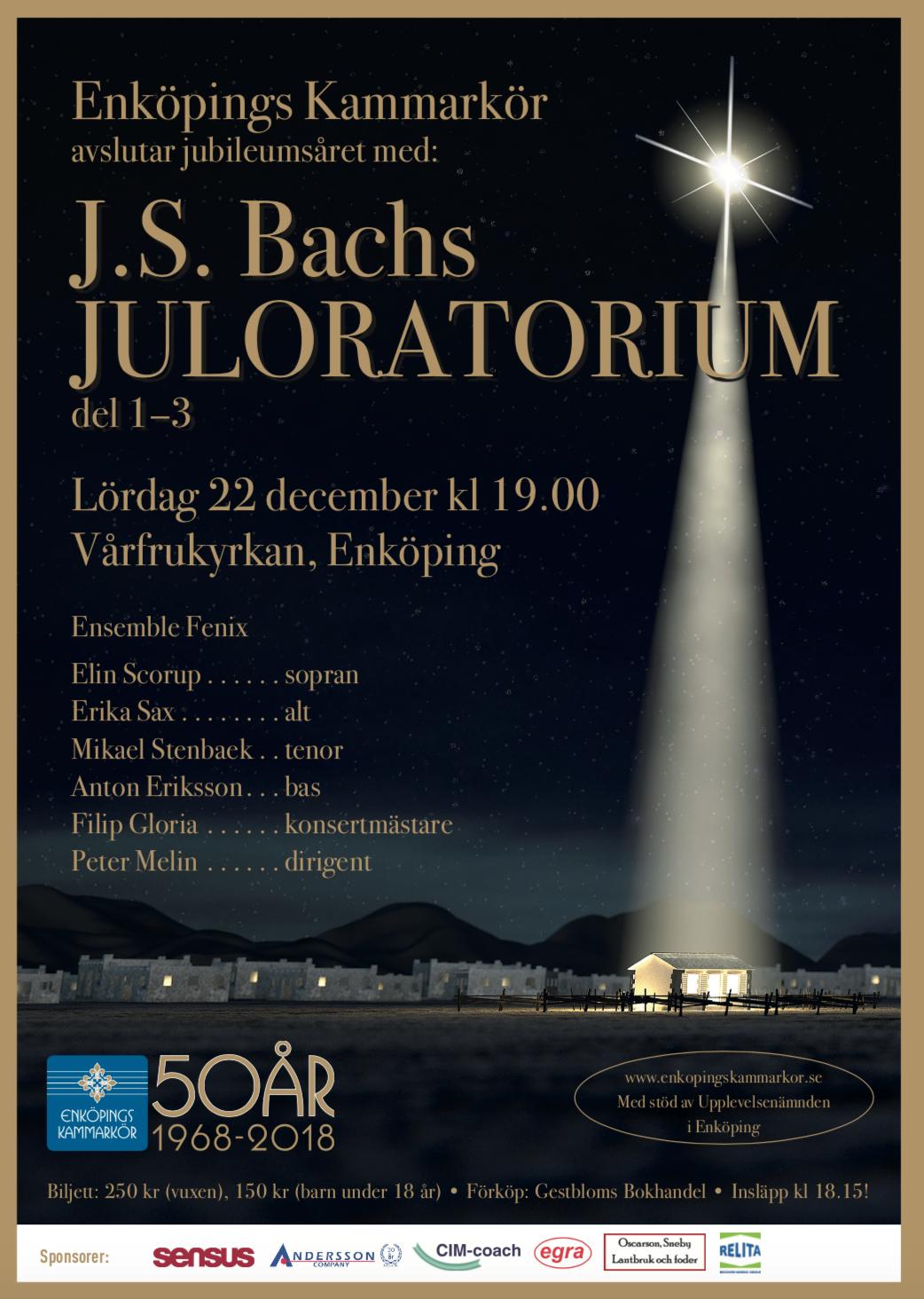 2018-affisch-jubileumskonsert-4-bachs-juloratorium-med-enkopings-kammarkor