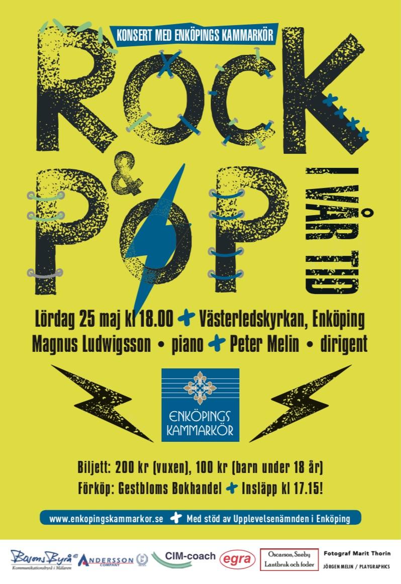 pop-och-rock-i-var-tid-2019-enkopings-kammarkor