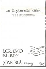1996-affisch-var-langtan-efter-karlek-med-enkopings-kammarkor