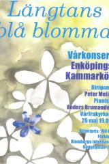 2002-affisch-langtans-bla-blomma-med-enkopings-kammarkor