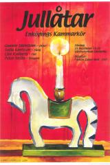 2004-affisch-jullatarfolkjul-med-enkopings-kammarkor