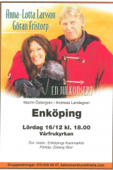 2006-affisch-en-julkonsert-med-enkopings-kammarkor