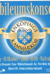 2008-affisch-jubileumskonsert-med-enkopings-kammarkor