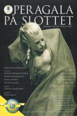 2008-affisch-operagala-pa-slottet-med-enkopings-kammakor