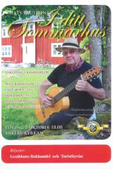 2009-affisch-i-ditt-sommarhus-med-enkopings-kammarkor
