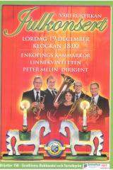 2009-affisch-julkonsert-med-enkopings-kammarkor
