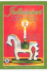 200X-affisch-julkonsert-med-enkopings-kammarkor