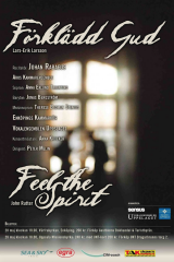 2011-affisch-forkladd-gud-med-enkopings-kammarkor