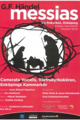 2012-affisch-handels-messias-med-camerata-vocalis-och-varfrukyrkokoren-och-enkopings-kammarkor