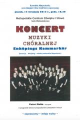 2013-affisch-konsert-i-niepolomice-med-enkopings-kammarkor