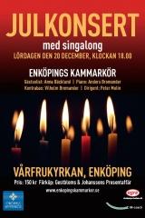 2014-affisch-julkonsert-med-singalong-med-enkopings-kammarkor