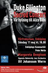 2014-affisch-sacred-concert-med-enkopings-kammarkor