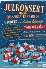 2015-affisch-julkonsert-med-enkopings-kammarkor