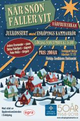 2017-affisch-nar-snon-faller-vit-med-enkopings-kammarkor