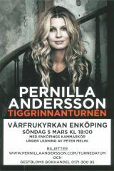2017-affisch-pernilla-andersson-tigrinnanturnen-med-enkopings-kammarkor