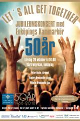 2018-affisch-jubileumskonsert-3-lets-all-get-together-med-enkopings-kammarkor