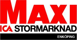 ICA Maxi Stormarknad Enköping