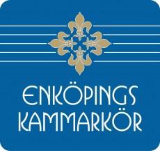 Enköpings Kammarkör Logotyp