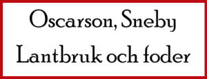 oscarson-sneby-lantbruk-och-foder