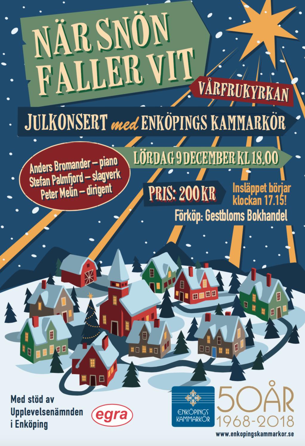 Affisch-julkonsert-2017