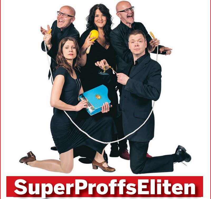 SuperProffsEliten2