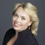 Karin Ingeback 6604 liten-4